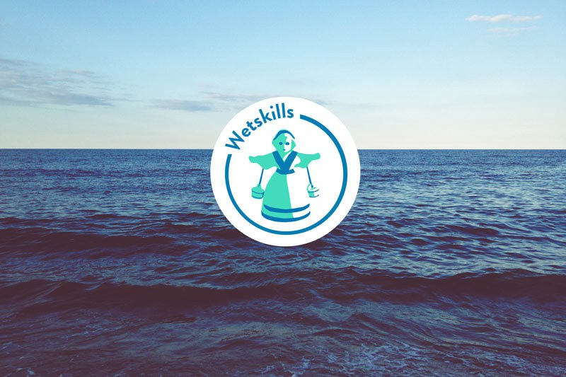 Wetskills_Water_mobile